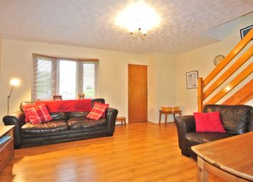 Thumbnail 3 bed detached house to rent in Levens Close, Lancaster