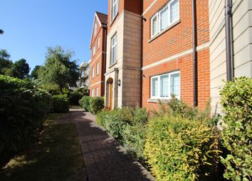 2 bed flat for sale in Queens Cliff, Carew Road, Eastbourne BN21