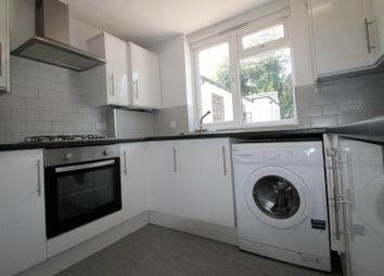 Thumbnail 2 bed flat to rent in Carshalton Road, Carshalton