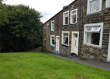 Thumbnail 2 bedroom terraced house for sale in Peter Street, Colne, Lancashire