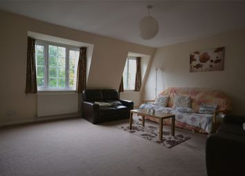 Thumbnail 3 bed flat to rent in Sudbury Hill, Harrow-On-The-Hill, Harrow