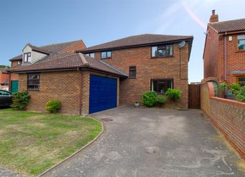 4 bed detached house for sale in Beric, St Andrews Close, Alresford, Colchester CO7