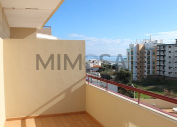 Thumbnail 2 bed apartment for sale in Santa Maria, 8600 Lagos, Portugal