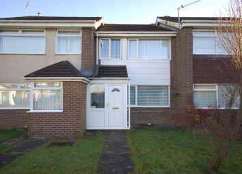 3 bed property for sale in Brookland Drive, Killingworth, Newcastle Upon Tyne NE12