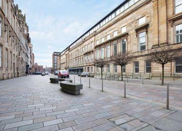 Ingram Street, Merchant City, Glasgow, Lanarkshire G1