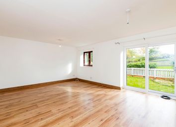 Thumbnail 1 bed flat for sale in Ashvale Crescent, Glasgow