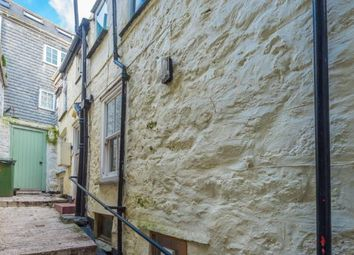 Thumbnail 3 bed terraced house for sale in St.Ives, Cornwall