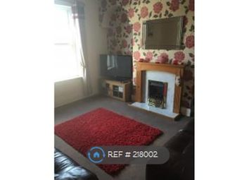 Thumbnail 2 bedroom flat to rent in Cheslyn Hay, Walsall