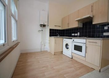 Thumbnail 1 bedroom flat for sale in Blythe Vale, Catford, London