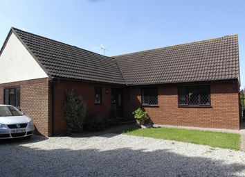 Thumbnail 5 bed detached house to rent in Hullbridge Rd, South Woodham Ferrers, Essex