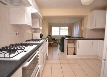 Thumbnail 2 bed property to rent in Payton Mews, Canterbury