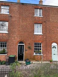 Thumbnail 3 bed property for sale in King Street, Bridport