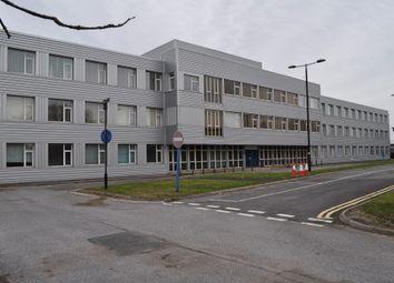 Office to let in School Lane, Blackburn BB1