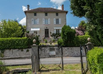 Thumbnail 5 bed country house for sale in 87230 Bussière-Galant, France