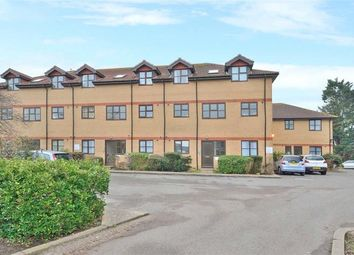 Thumbnail 2 bed flat for sale in Shermanbury Court, Carnforth Road, Sompting