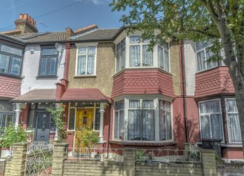 3 bed terraced house for sale in Dalmeny Avenue, London SW16