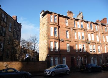 Thumbnail 1 bed property for sale in Cathcart Road, Cathcart