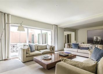 Thumbnail 3 bed apartment for sale in Principe Real, Lisbon, Portugal