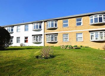 1 bed flat for sale in Hatherley Road, Cheltenham, Gloucestershire GL51