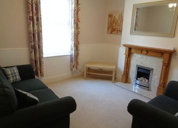Thumbnail 2 bed shared accommodation to rent in Hartley Street, Lincoln