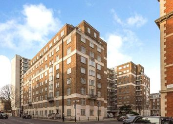 Thumbnail 5 bedroom flat for sale in Fursecroft, George Street, Marylebone, London