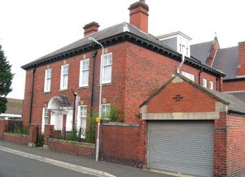 Thumbnail Room to rent in St Aidans Street, Hartlepool
