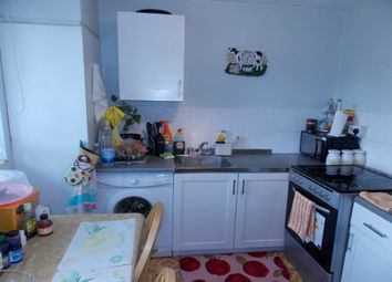 Thumbnail 1 bed flat to rent in Aidan Close, Dagenham
