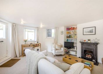 Thumbnail 2 bed flat for sale in Stockwell Park Crescent, London