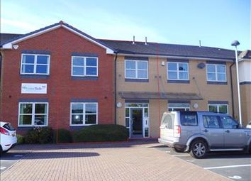Thumbnail Office for sale in 9 The Courtyard, Buntsford Drive, Bromsgrove