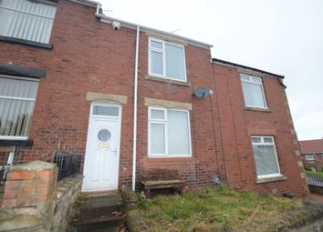 Thumbnail 2 bed terraced house to rent in Park Terrace, Blaydon-On-Tyne