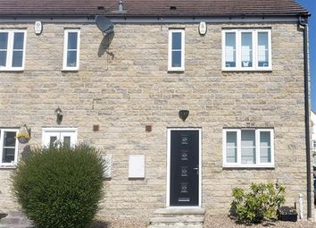 3 bed end terrace house for sale in Swallow Wood Road, Aston Manor, Swallownest, Sheffield S26