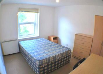 Thumbnail Room to rent in Highcrown Street, Highfield Southampton