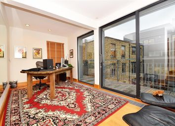 Thumbnail 2 bed flat to rent in Hoxton Square, Shoreditch