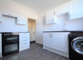 Thumbnail 3 bed flat to rent in St James Street, Newport