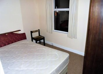 Thumbnail 2 bed terraced house to rent in Oxford Street, 45, West Midlands