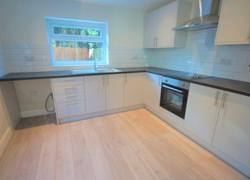 Thumbnail 2 bed maisonette to rent in Welldon Crescent, Harrow-On-The-Hill, Harrow