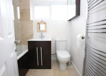 Thumbnail 4 bed terraced house to rent in Verran Road, Tooting Bec, London