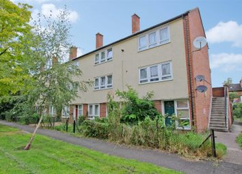 2 bed maisonette to rent in Barnsfield Place, Uxbridge UB8