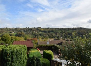 Thumbnail 4 bed detached house for sale in Burfords Ground, Windsoredge, Nailsworth
