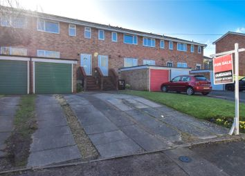 Thumbnail 3 bed terraced house for sale in Deansway, Bromsgrove, Worcestershire