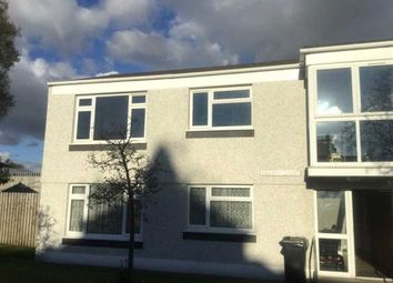 Thumbnail 1 bed flat to rent in Villers Court, Church Street, Briton Ferry