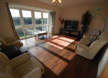 Thumbnail 4 bed town house to rent in 1 Woodlands Walk, Cults