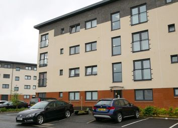 Thumbnail 2 bed flat to rent in Mulberry Road, Renfrew, Renfrewshire