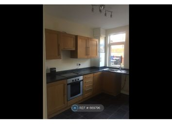 2 bed terraced house to rent in Derby Street, Barnsley S70