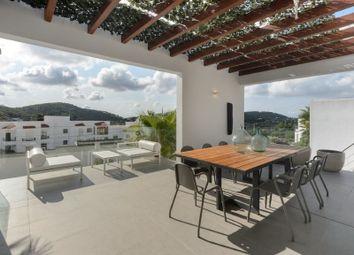 Thumbnail 7 bed villa for sale in Sant Josep De Sa Talaia, Sant Josep De Sa Talaia, Sant Josep De Sa Talaia