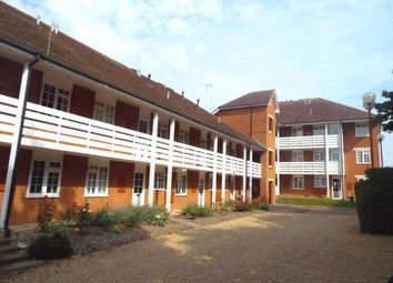 Thumbnail 2 bedroom flat for sale in Heath Road, Newmarket, Suffolk