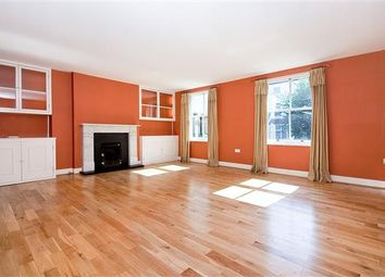Thumbnail 4 bed property to rent in Adam And Eve Mews, Kensington