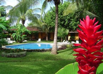 Thumbnail Hotel/guest house for sale in Playa Potrero, Guanacaste, Costa Rica