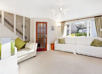 Thumbnail 3 bed property for sale in 7 Baberton Mains Crescent, Baberton