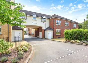 Thumbnail 2 bed flat to rent in Clarendon Court, 128-132 Clarence Road, Windsor, Berkshire